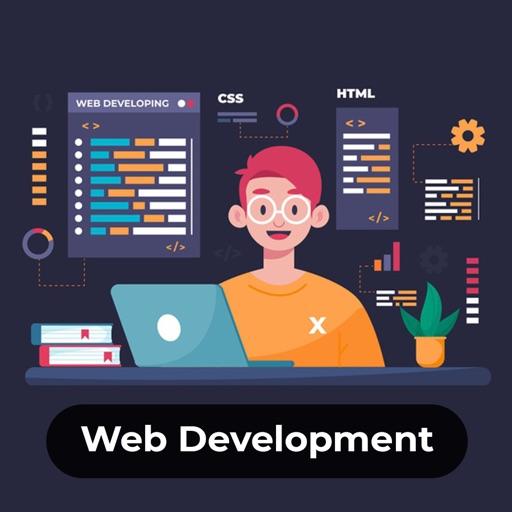 Frontend Web Development Guide