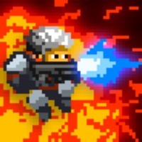 Codes for Flame Knight: Roguelike Game Hack