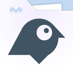 巴别鸟—文件内容协同网盘