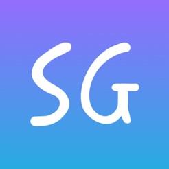 Social Graces – Kid Chores App