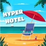 Hyper Hotel на пк