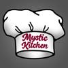 Mystic Kitchen