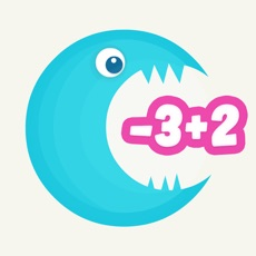 Activities of Math Quiz - Integer Operations