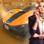 Voiture: SuperVoiture GT 3D