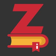 Uploader for Zotero