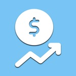RCReporting: RevenueCat Client