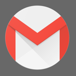 Mail App for Gmail на пк