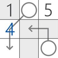 Arrow Sudoku free Resources hack