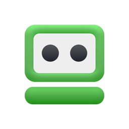 RoboForm Apple Watch App