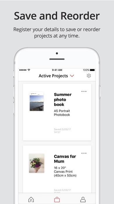 Download Kodak Moments for Pc