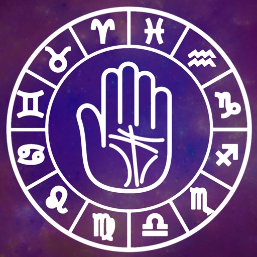Palmistry Live & Horoscope