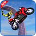 Moto Crazy -Impossible Trial