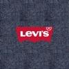 Levi's リーバイス®公式アプリ