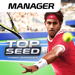 TOP SEED Tennis Manager 2021 Hack Online Generator