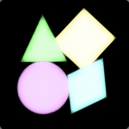 Converge: 8 bit Crazy Games
