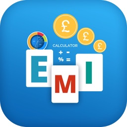EMI Calculator : Personal Loan