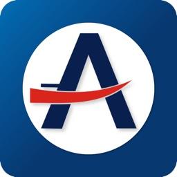 AeronPay Pro - Pay Bills