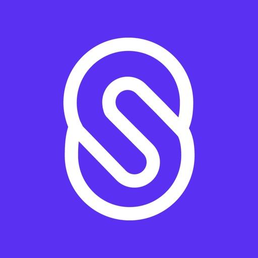 Shoplnk-Store,website builder