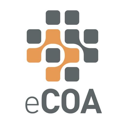 Catchtrial eCOA