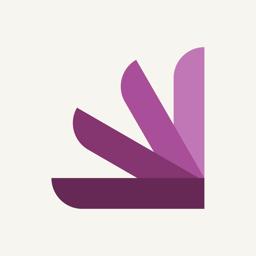 Ícone do app AbleTo