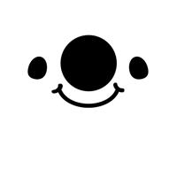 MachiPOPO, Inc - 17 Live(イチナナ) - ライブ配信 アプリ artwork