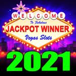 Jackpot Winner Casino на пк