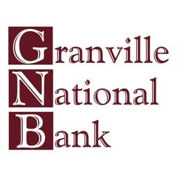 Granville National Bank Mobile
