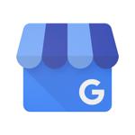 Google Мой бизнес на пк