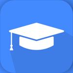Högskoleprovet - HPKampen на пк