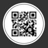 超簡単QRこーどリーダー -きゅーあーるコード読み取りアプリ - iPhoneアプリ