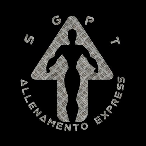 Allenamento Express