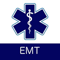 EMT Exam Prep - EMS Paramedic