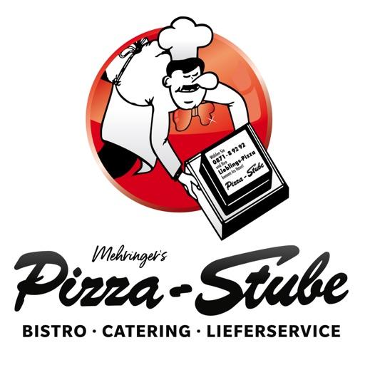 PizzaStube