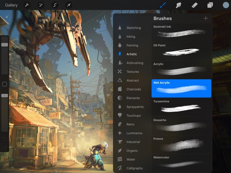 Procreate screenshot-0