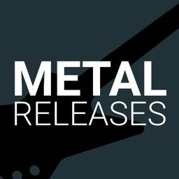 Metal Releases