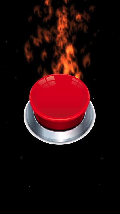 Hot Button - Reaction Test screenshot-4