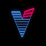 Voloco: Вокальная студия на пк