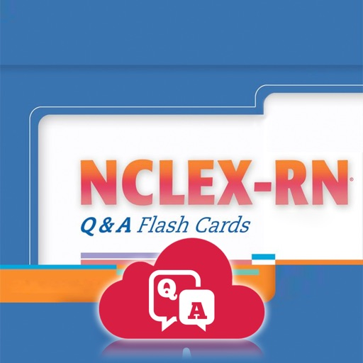 NCLEX RN Q&A with Tutoring