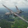 Drone Attack Terrorist War 3D