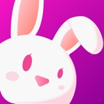 Funbunny-Go live&Video chat