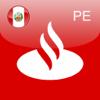 Banco Santander Perú