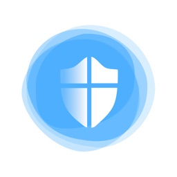 Creative VPN - Unlimited Proxy