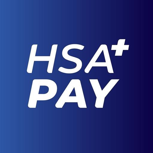 HSA Pay