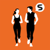 Join workouts: Ssoul