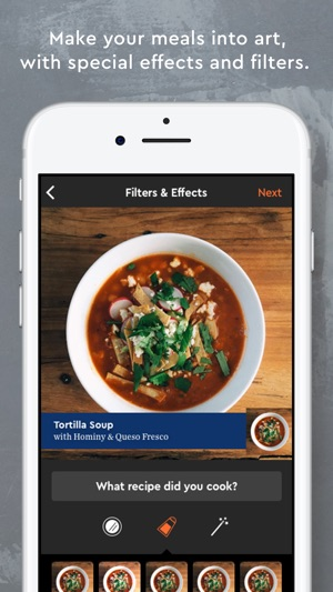 Blue apron on the app store forumfinder Images