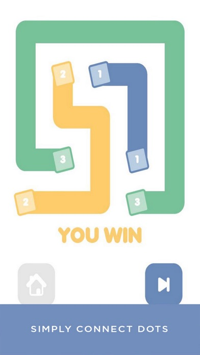Dot Number: Color Line screenshot 3