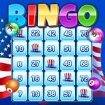 Bingo Party - Bingo Games на пк