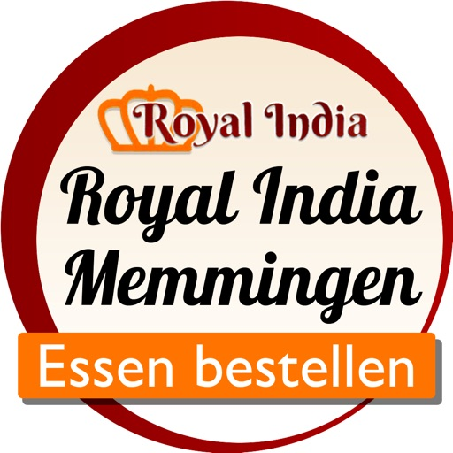 Royal India Memmingen