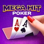 Mega Hit Poker: Texas Holdem pour pc