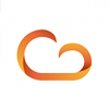 Beijing ColorfulClouds Technology Co., Ltd. - ColorfulClouds Weather Pro アートワーク